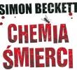 Literatura: Chemia śmierci