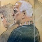 Seryjny morderca z Kanady przyznał się do 8 zabójstw