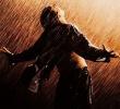 Literatura: Shawshank Redemption