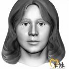 """Zidentyfikowanie kości po blisko 50 latach nazywane """"przełomem w genealogii"""""""