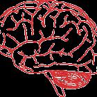 """Obrazujący mózg """"wykrywacz kłamstw"""" można oszukać dzięki dwóm prostym trikom"""