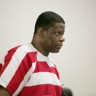 Rodney Reed w obliczu śmierci, nowe dowody przeczą jego winie