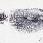 Z odbitki palca można już wyczytać, kiedy została pozostawiona
