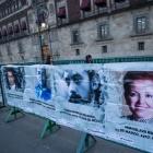 W Meksyku znaleziono ciało dziennikarza z odciętą głową