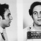 """David Berkowitz nie jest mordercą? Ofiara """"Syna Sama"""" wie, kto był odpowiedzialny za ataki"""